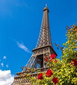 Ranska