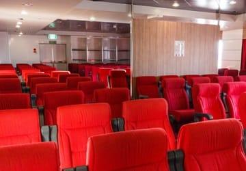 anek_superfast_forza_seating_lounge