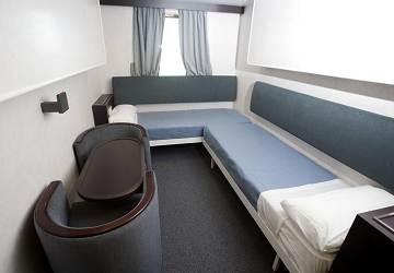 balearia_abel_matutes_3_bed_cabin