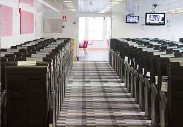 balearia_abel_matutes_reclining_seats_2