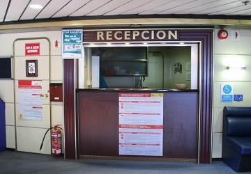balearia_avemar_dos_reception