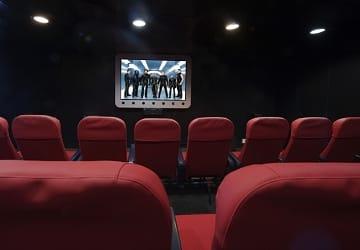 balearia_daniya_cinema