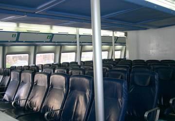 balearia_eivissa_jet_standard_seating