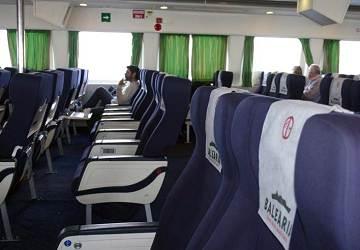 balearia_garcia_lorca_reserved_seating_area_3