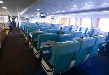 balearia_garcia_lorca_seating_area_2
