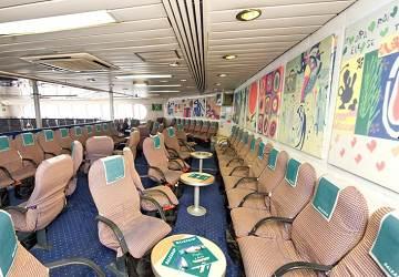 balearia_jaume_iii_seating_area