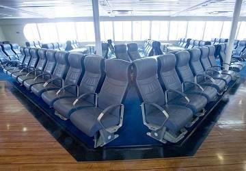 balearia_jaume_iii_standard_seating_2