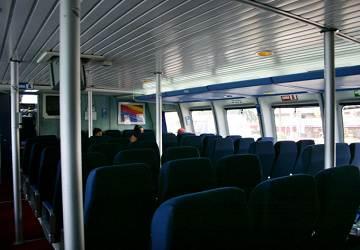 balearia_maverick_dos_seating_area_4