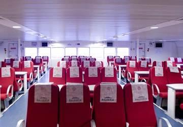 balearia_nixe_seating_area_2