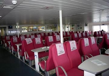 balearia_nixe_seating_area_3