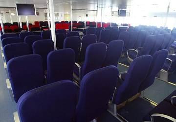 balearia_nixe_standard_seating_area_3