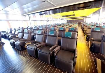 balearia_passio_per_formentera_reclining_seats