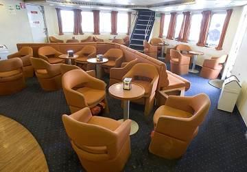balearia_ramon_llull_leather_seating