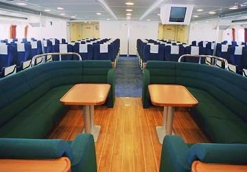 balearia_ramon_llull_seating_area