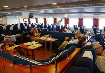 balearia_ramon_llull_seating_area_2