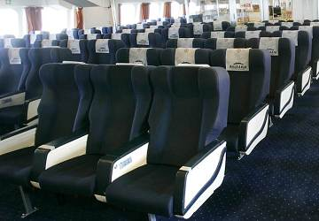 balearia_ramon_llull_standard_seating