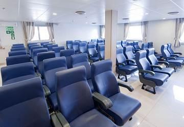 balearia_visemar_one_seating_area