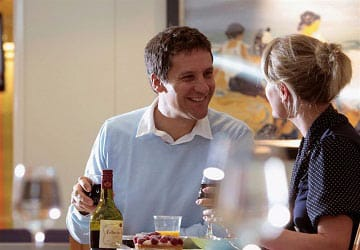 brittany_ferries_armorique_self_service_restaurant
