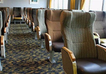 brittany_ferries_mont_st_michel_reclining_seats