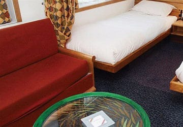 brittany_ferries_normandie_3_bed_commodore
