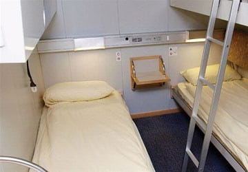 brittany_ferries_normandie_4_bed_inside_cabin