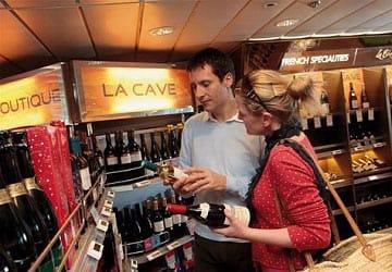 brittany_ferries_normandie_wine_shop