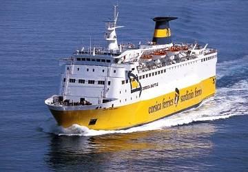 corsica_sardinia_ferries_corsica_marina