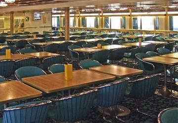 corsica_sardinia_ferries_corsica_marina_self_service_seating_area