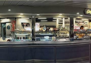 corsica_sardinia_ferries_mega_express_cafeteria