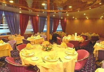 corsica_sardinia_ferries_mega_express_five_restaurant