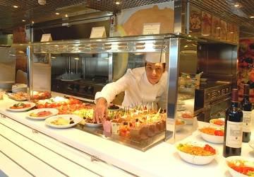 corsica_sardinia_ferries_mega_express_five_self_service_restaurant