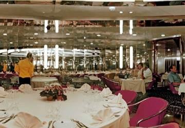 corsica_sardinia_ferries_mega_express_gastronomic_restaurant