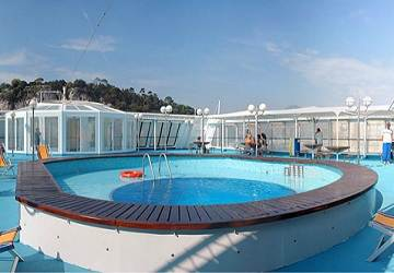 corsica_sardinia_ferries_mega_express_pool