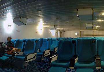 corsica_sardinia_ferries_mega_express_seats