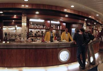 corsica_sardinia_ferries_mega_express_two_bar