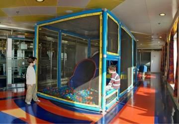 corsica_sardinia_ferries_mega_express_two_childrens_play_area