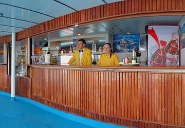 corsica_sardinia_ferries_mega_express_two_pool_bar