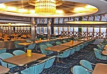 corsica_sardinia_ferries_sardinia_regina_self_service_seating