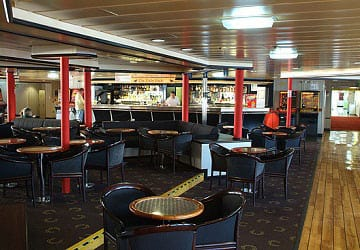 dfds_seaways_calais_seaways_dirty_duck_pub