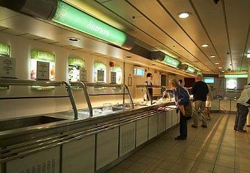 dfds_seaways_calais_seaways_self_service_restaurant