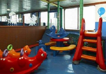 dfds_seaways_cote_d_albatre_kids_play_area