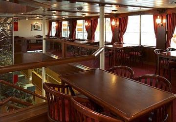 dfds_seaways_cote_d_albatre_panorama_cronelle