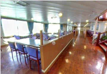 dfds_seaways_cote_d_albatre_the_bar_2