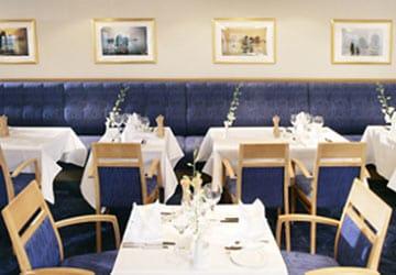 dfds_seaways_crown_seaways_marco_polo_restaurant