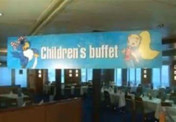 dfds_seaways_king_seaways_childrens_buffet