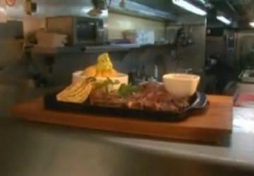 dfds_seaways_king_seaways_explorers_steakhouse