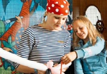 dfds_seaways_king_seaways_kids_entertainment