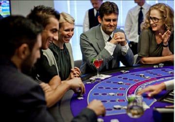 dfds_seaways_pearl_seaways_casino
