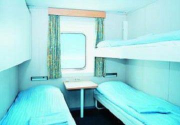 dfds_seaways_pearl_seaways_class_cabin