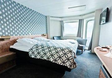 dfds_seaways_pearl_seaways_commodore_class_cabin